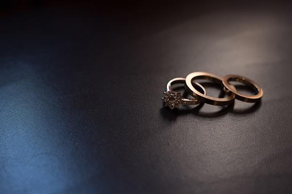 elegant-romantic-wedding-larissa_05