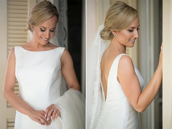 elegant-romantic-wedding-larissa_08A