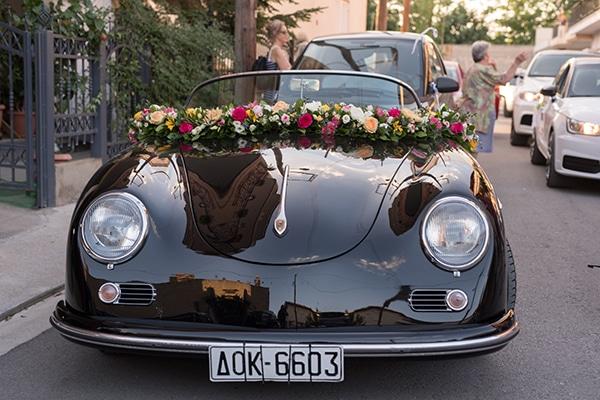 elegant-romantic-wedding-larissa_10