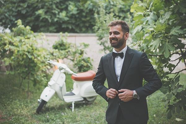 elegant-romantic-wedding-larissa_11