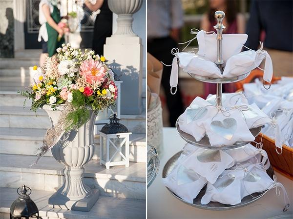elegant-romantic-wedding-larissa_13A