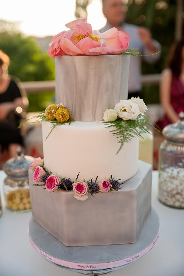 elegant-romantic-wedding-larissa_14