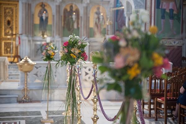 elegant-romantic-wedding-larissa_16
