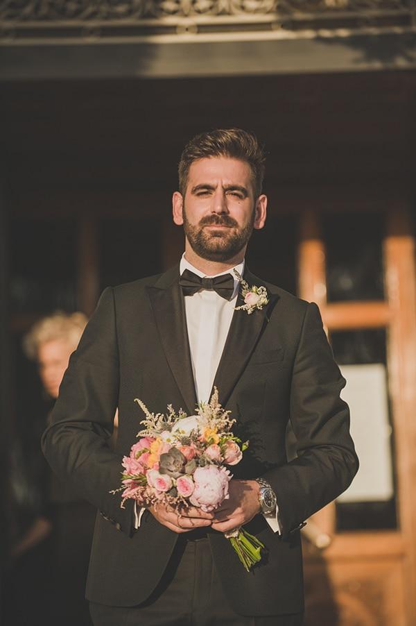 elegant-romantic-wedding-larissa_17
