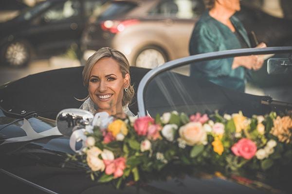 elegant-romantic-wedding-larissa_18