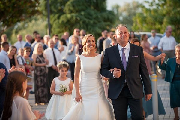 elegant-romantic-wedding-larissa_19