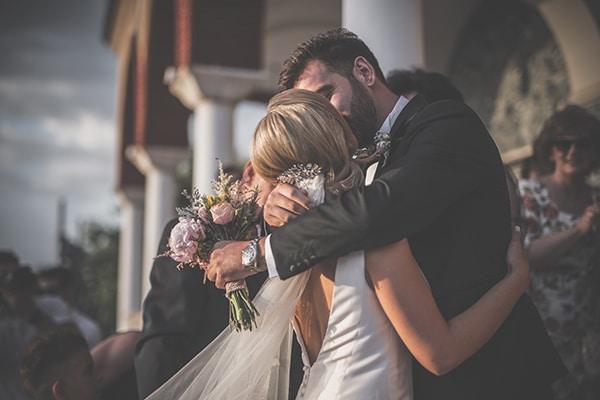 elegant-romantic-wedding-larissa_20