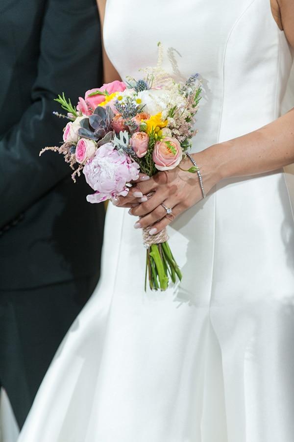 elegant-romantic-wedding-larissa_21