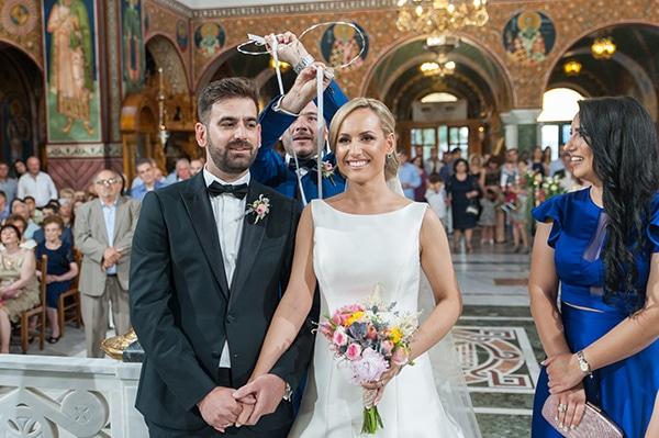 elegant-romantic-wedding-larissa_22