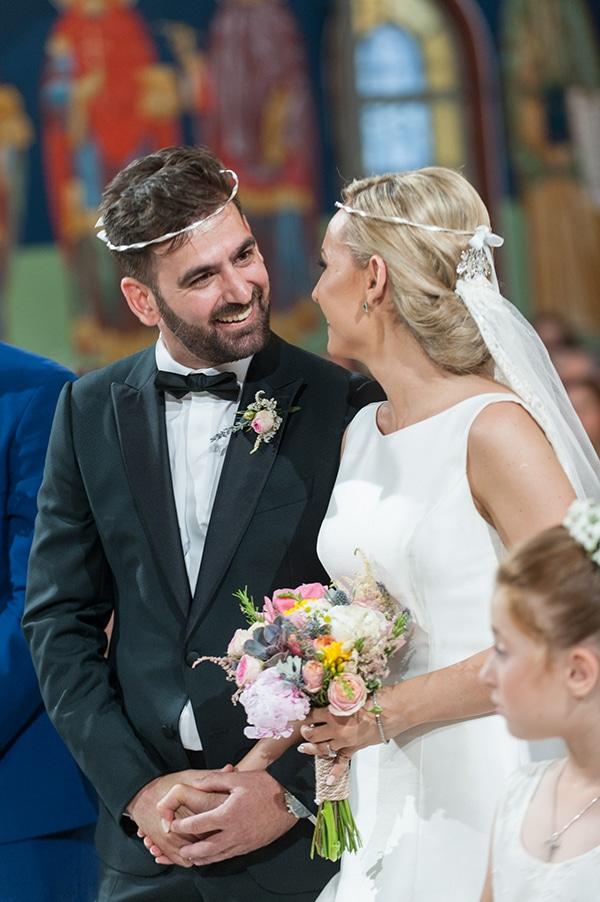elegant-romantic-wedding-larissa_23
