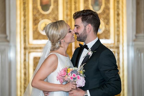 elegant-romantic-wedding-larissa_24