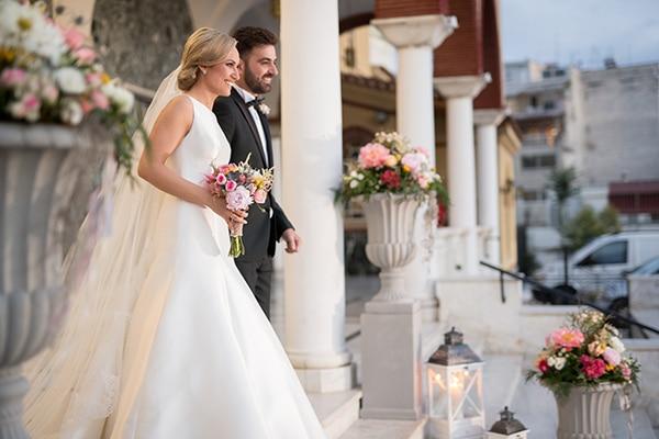 elegant-romantic-wedding-larissa_25