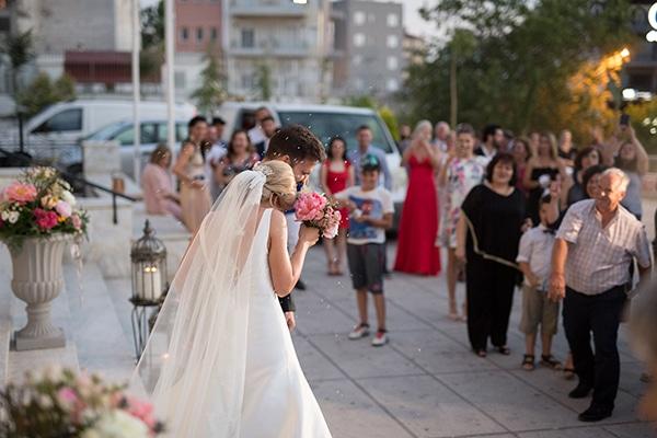 elegant-romantic-wedding-larissa_26