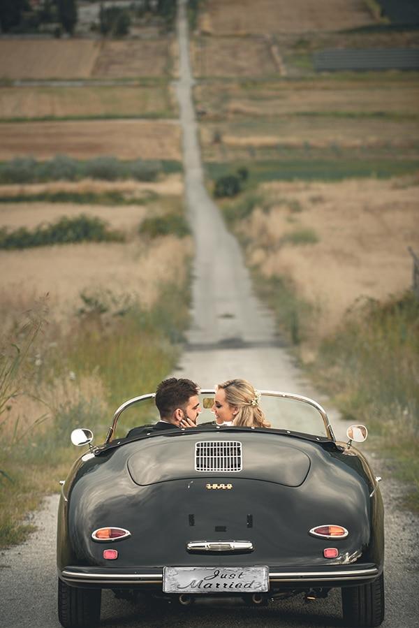 elegant-romantic-wedding-larissa_27