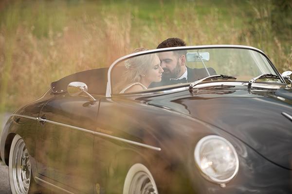 elegant-romantic-wedding-larissa_28