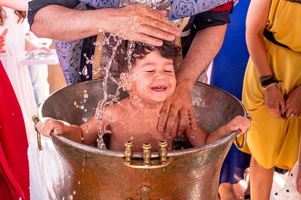 gorgeous-boy-baptism-koropi_07