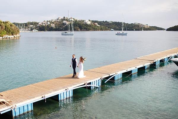 gorgeous-wedding-syvota-minimal-tones_02