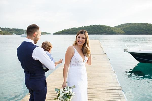 gorgeous-wedding-syvota-minimal-tones_03