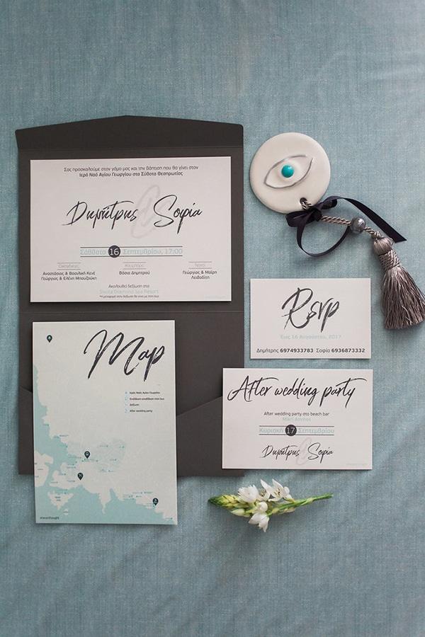 gorgeous-wedding-syvota-minimal-tones_07
