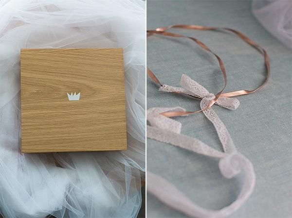 gorgeous-wedding-syvota-minimal-tones_08A