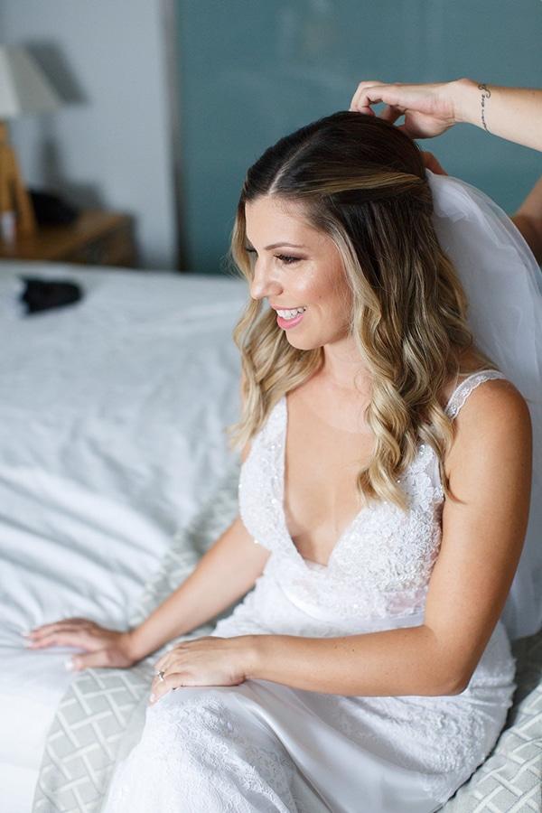 gorgeous-wedding-syvota-minimal-tones_11x