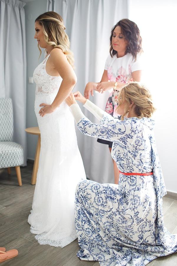 gorgeous-wedding-syvota-minimal-tones_12