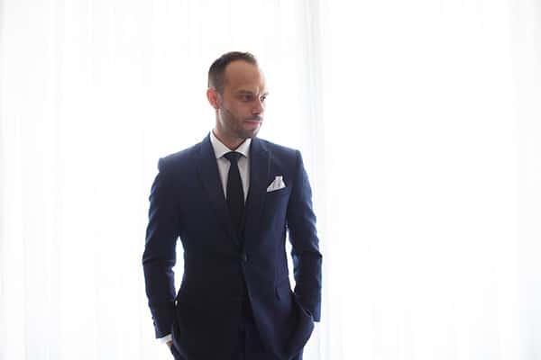 gorgeous-wedding-syvota-minimal-tones_17