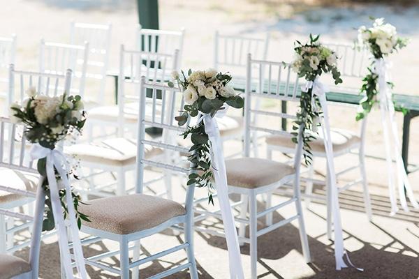 gorgeous-wedding-syvota-minimal-tones_21