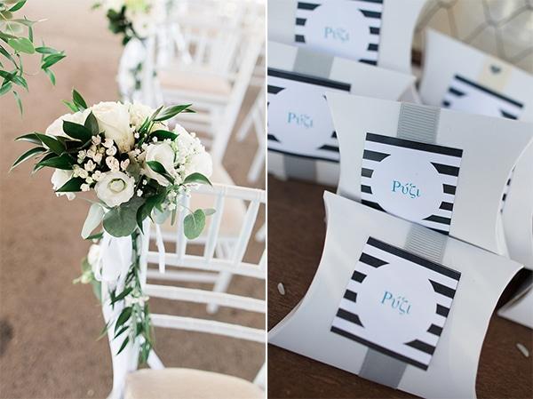 gorgeous-wedding-syvota-minimal-tones_21A