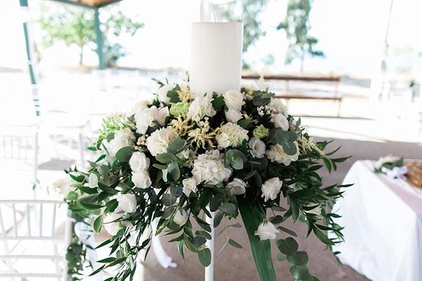 gorgeous-wedding-syvota-minimal-tones_22
