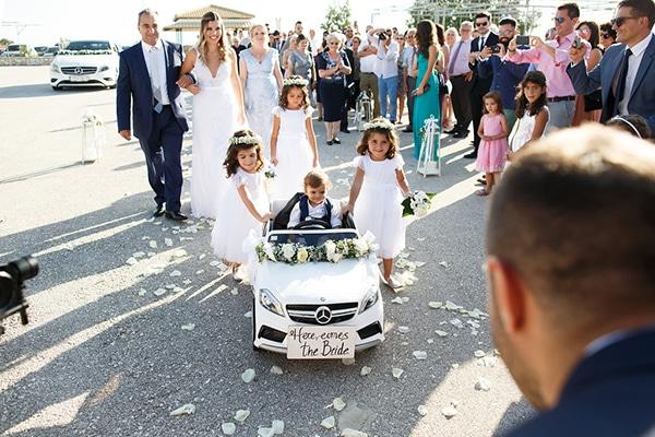 gorgeous-wedding-syvota-minimal-tones_24