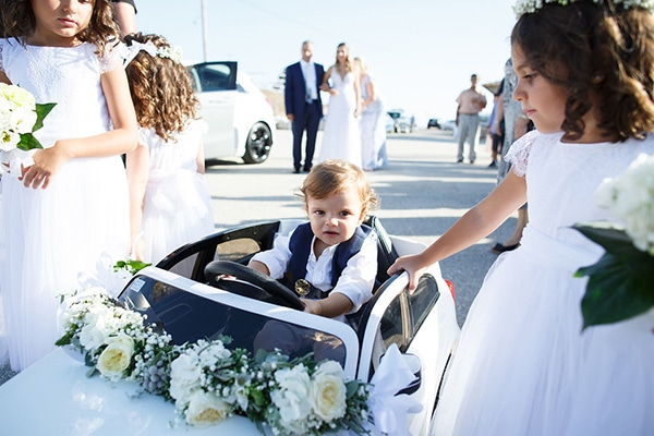 gorgeous-wedding-syvota-minimal-tones_25