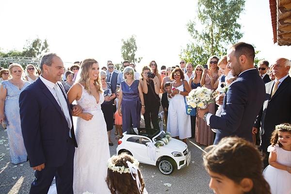 gorgeous-wedding-syvota-minimal-tones_26