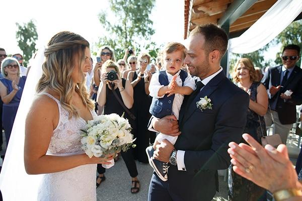 gorgeous-wedding-syvota-minimal-tones_27