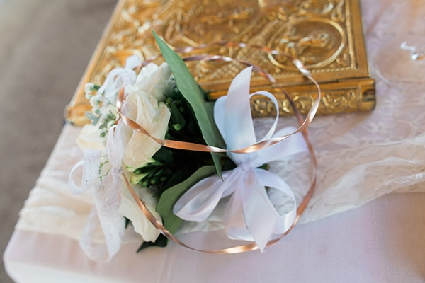 gorgeous-wedding-syvota-minimal-tones_27x