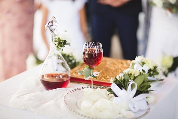 gorgeous-wedding-syvota-minimal-tones_28
