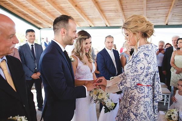 gorgeous-wedding-syvota-minimal-tones_28x