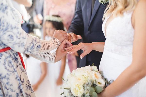 gorgeous-wedding-syvota-minimal-tones_29