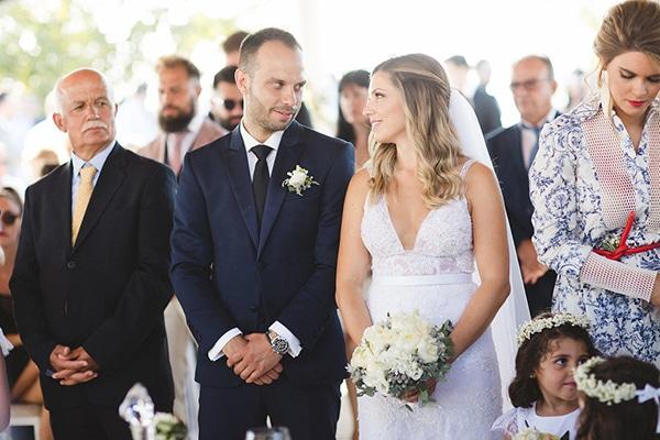 gorgeous-wedding-syvota-minimal-tones_29x