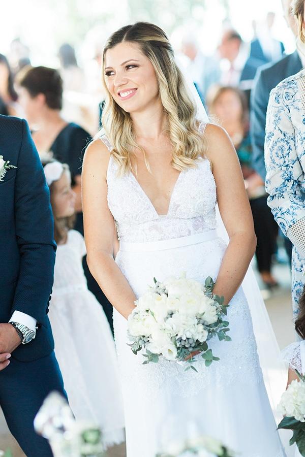 gorgeous-wedding-syvota-minimal-tones_30