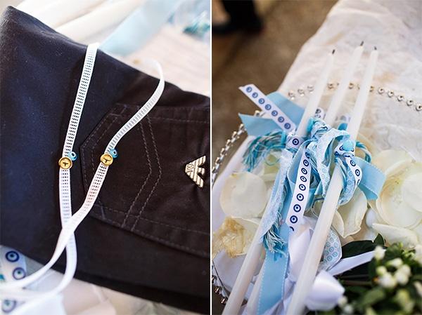 gorgeous-wedding-syvota-minimal-tones_34A