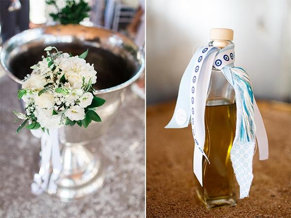 gorgeous-wedding-syvota-minimal-tones_36A