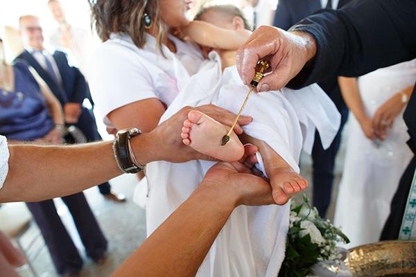 gorgeous-wedding-syvota-minimal-tones_37