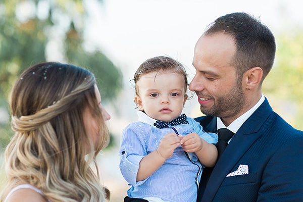 gorgeous-wedding-syvota-minimal-tones_41