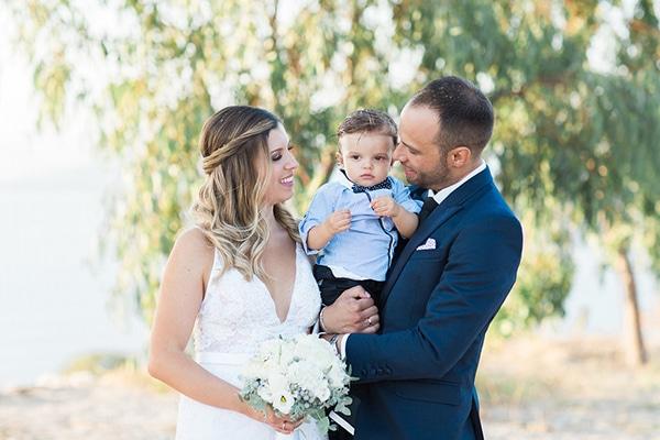 gorgeous-wedding-syvota-minimal-tones_42