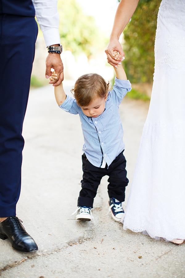 gorgeous-wedding-syvota-minimal-tones_43
