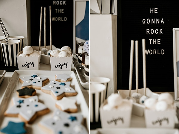 modern-baptism-decoration-rock-star-theme_06A