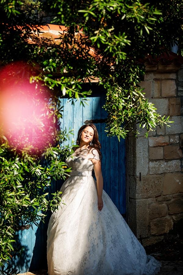 romantic-chic-style-summer-wedding_04