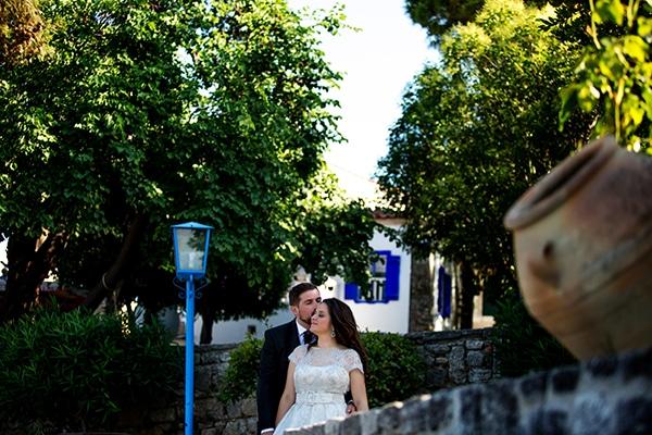 romantic-chic-style-summer-wedding_05