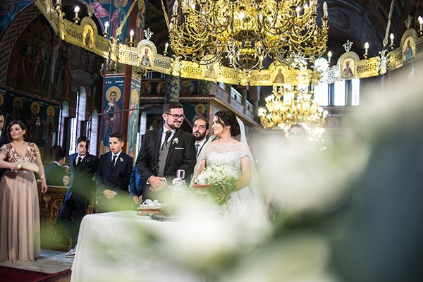 romantic-chic-style-summer-wedding_12